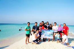 Pulau Harapan, 23-24 Mei 2015 Canon 030