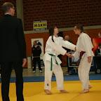 judo ilka Ronse '10 018.jpg