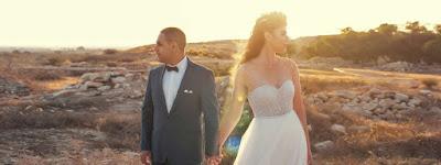 https://sites.google.com/site/yanivshemen/Wedding-books/Weddings/full-album/orna-lidan