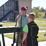 Pulling for Education Trap Shoot 2011 - DSC_0196.JPG