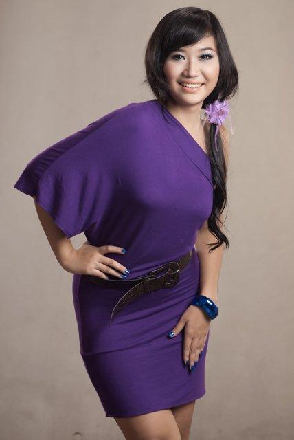 beautiful girl erotic myanmar