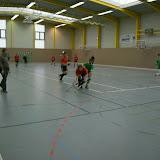 Halle 08/09 - Herren & Knaben B in Rostock - DSC05014.jpg