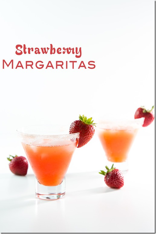 20160628-strawberry-margaritas-2-XL