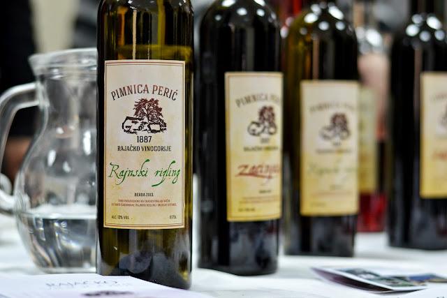 Prvi kolubarski sajam vina, 5.3.2015. - DSC_5449.JPG