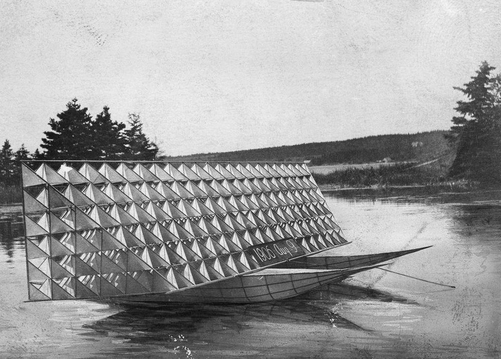 graham-bell-tetrahedral-kites-16