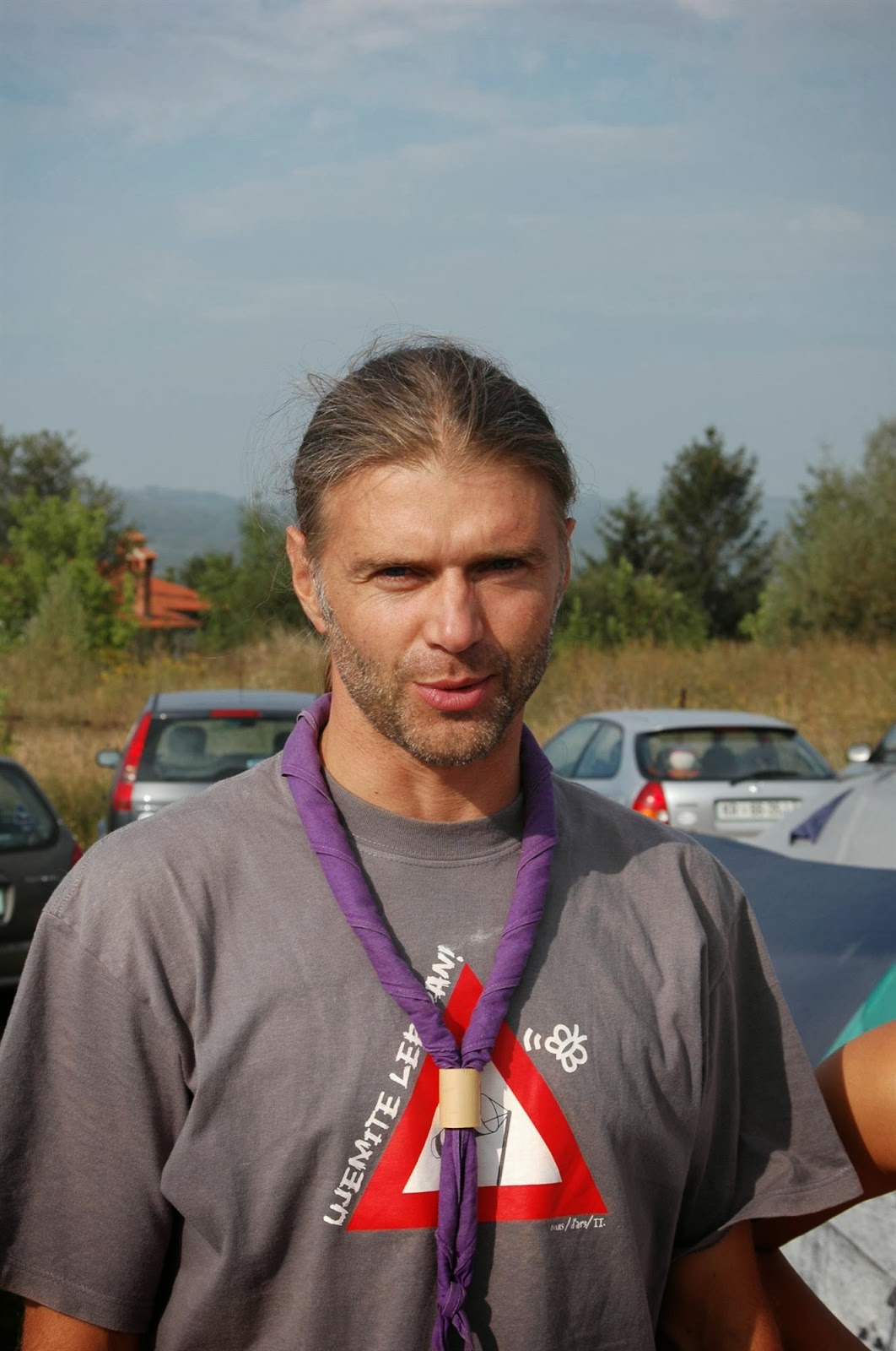 TOTeM, Ilirska Bistrica 2004 - totem_04_087.jpg