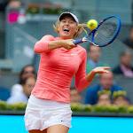 Maria Sharapova - Mutua Madrid Open 2015 -DSC_2613.jpg