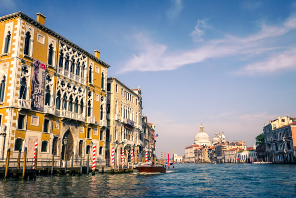 photo 201505 Venice Boat Tour-35_zpsprxfewml.jpg