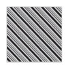 Hero Arts Candy Stripe Bold Print