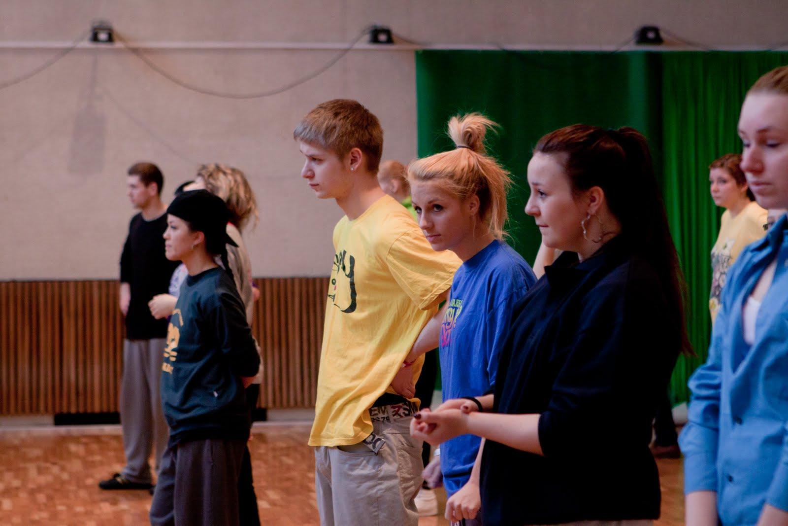 Workshop with Keskya (NO FR) - IMG_4378.jpg
