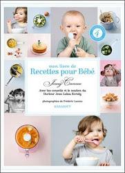 mon-livre-de-recettes-pour-bebe-de-jenny-carenco