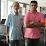 Sudhir Mukherjee's profile photo