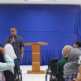 Kuliah Tamu 18 September 2015  - IMG_4977.JPG