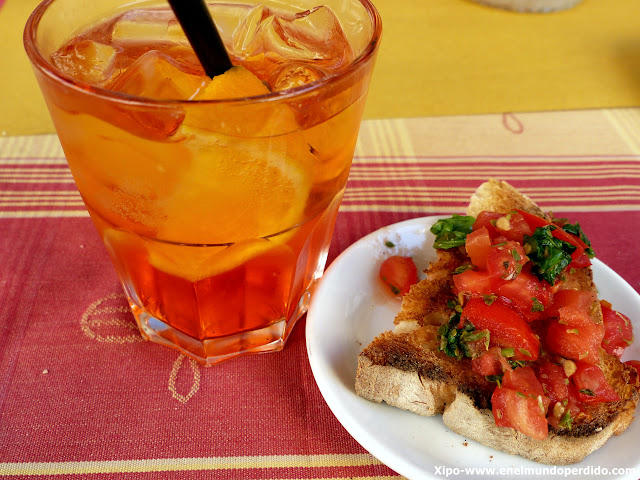 aperitivi-roma.JPG