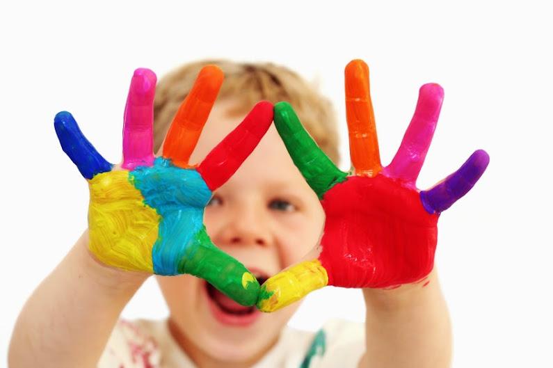 nursery rhymes 3 6 mẹo đơn giản giúp dạy con thêm thông minh
