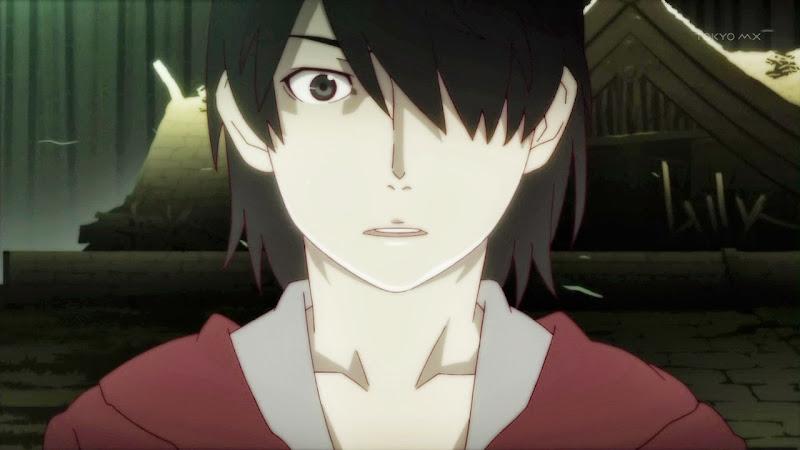 Monogatari Series: Second Season - 10 - monogatarisss_10_078.jpg