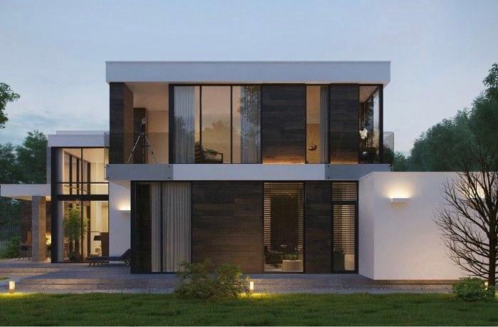 fachadas-de-casas-de-dos-2-pisos14