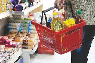 De plus en plus confrontés à des problèmes d'arbitrage: Les ménages ont réduit leur consommation en 2015