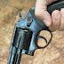 Altinho-PE: Vítima de agressão a arma de fogo é atendido na Unidade Mista de Saúde