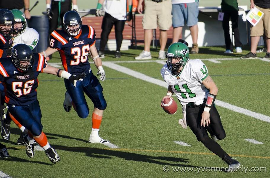 2012 Huskers at Broncos - _DSC7054-1.JPG
