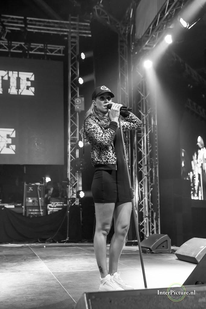 zaterdag 30-1-2016 Aemstie alive 458