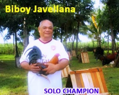 biboy-javella-champion (2).jpg
