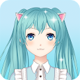 Avatar Factory 2 - Anime Avatar Maker apk