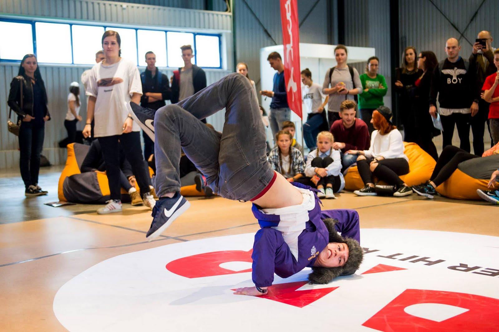 PHR Dance battles Vilniaus festivalis - 34.jpg