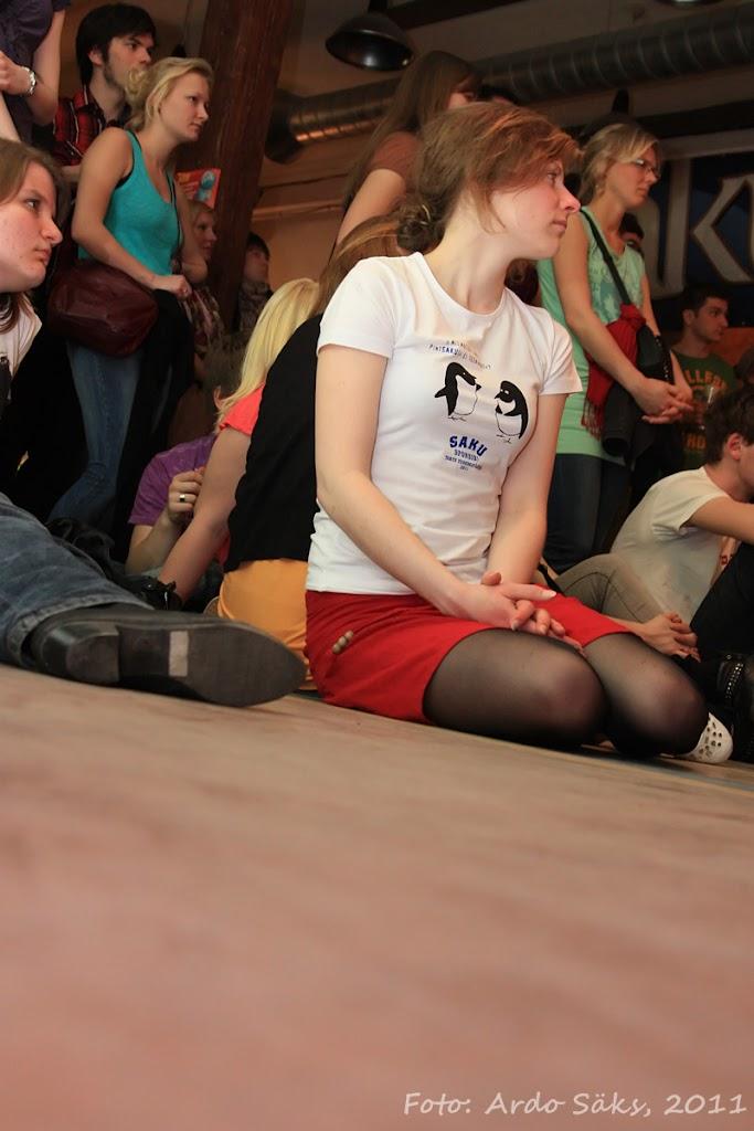27.04.11 Tudengilaul 2011 - IMG_5809_filtered.jpg