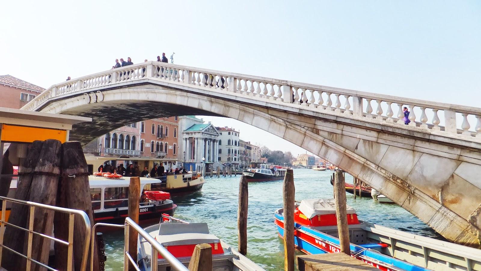 Ponte degli Scalzi, Venecia, Venezia, Italia, Elisa N, Blog de Viajes, Lifestyle, Travel