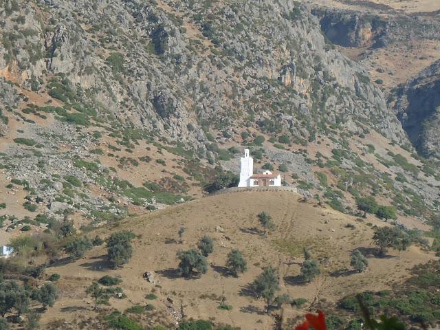 Marrocos 2011  - Página 2 DSC03749