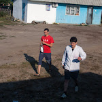 20150815_Fishing_Ostrivsk_044.jpg