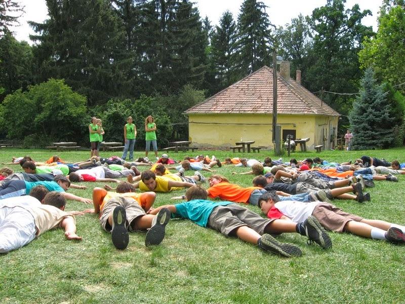 Kisnull tábor 2008 - image083.jpg