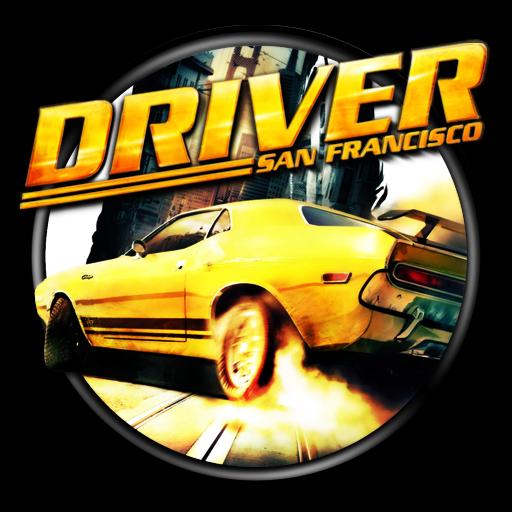 Driver pc trainer 60