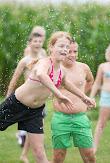 2016-07-29-blik-en-bloos-fotografie-zomerspelen-063.jpg
