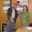 2012-08-02 10-12-43.02 Nairobi - Rafal i pani Maria Sapiecha, to ona poslala helikopter jeszcze bez potwierdzenia pokrycia kosztow!.JPG