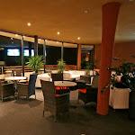 Lounge fernsehen.jpg
