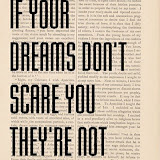 Picture-Quote-Dreams.jpeg