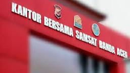 Berikut Informasi Pelayanan Perpanjangan STNK di Samsat Banda Aceh