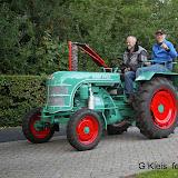 Oldtimers Nieuwleusen 2014 - IMG_1098.jpg