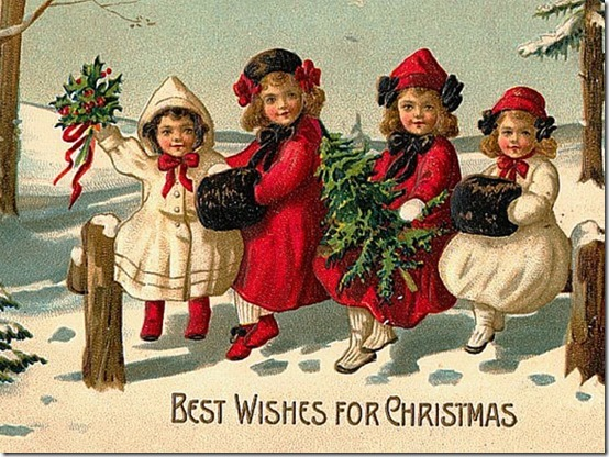 navidad victoriana (3)