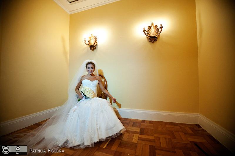 Foto de casamento 0169 de Paloma e Marcelo. Marcações: 06/11/2010, Casamento Paloma e Marcelo, Rio de Janeiro.