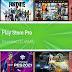 BAIXAR Play STORE PRØ ATUALIZADA para Celulares ANDROID • Jogos e APPS premium | 2020
