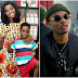 Wizkid Blasted By Oluwanishola Ogudu, His First Baby Mama