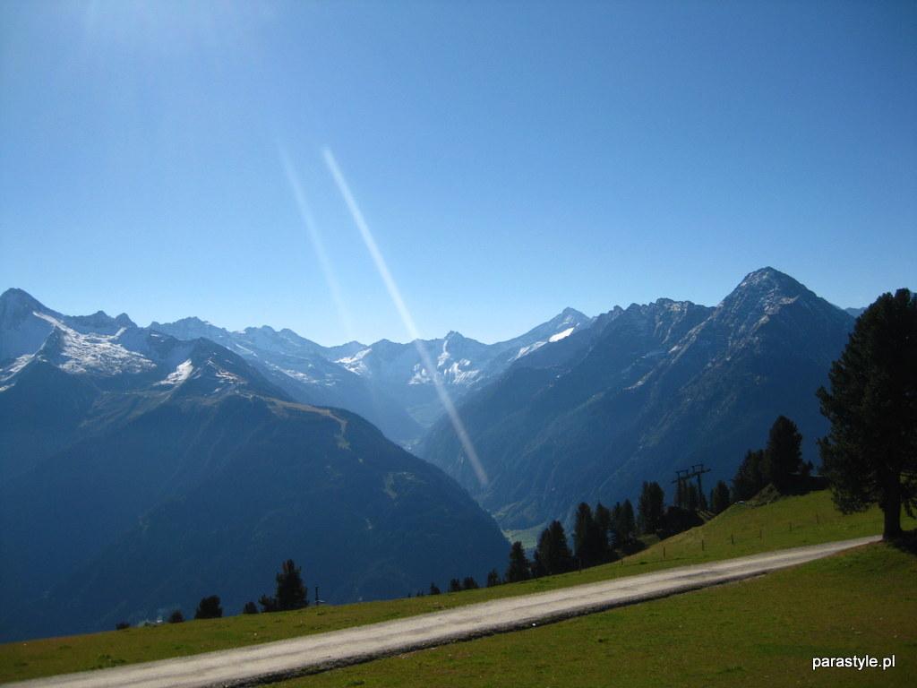 Wyjazd Austria-Włochy 2012 - IMG_6400.jpg