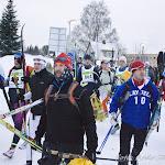 39. Tartu Maraton - img_8815TSM_.jpg