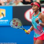 Naomi Osaka - 2016 Australian Open -DSC_9147-2.jpg