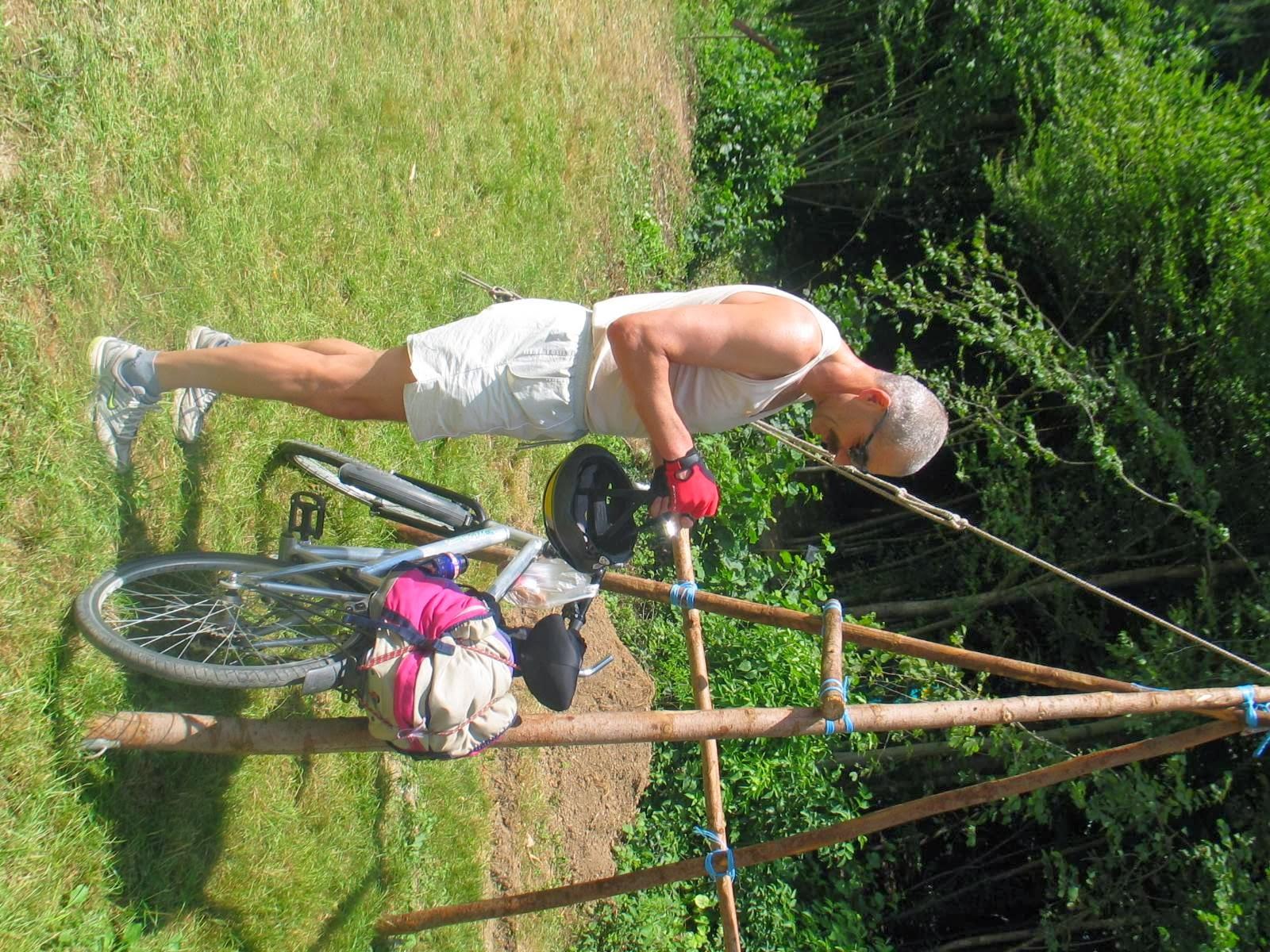 Taborjenje, Lahinja 2006 1.del - IMG_4642.JPG