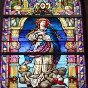 Galeri Santa Perawan Maria 2