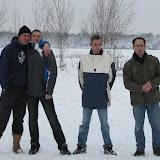 Welpen - Sneeuwpret en kerstbal maken - IMG_2723.JPG